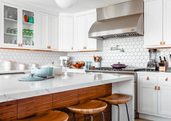 Erreurs coûteuses en rénovations domiciliaires à éviter