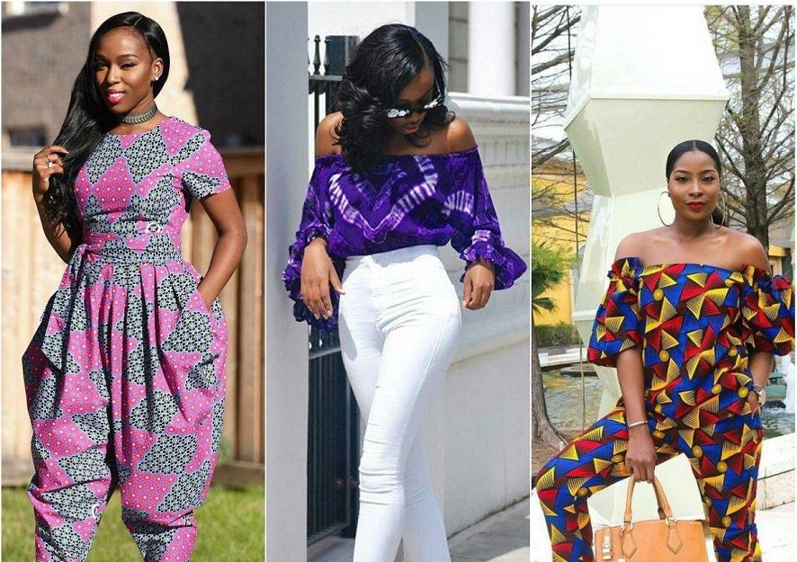 Comment repérer une petite tendance de la mode