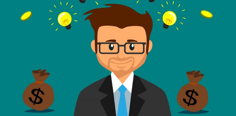 Parfaitement écrire votre plan d'affaires – Voici comment!