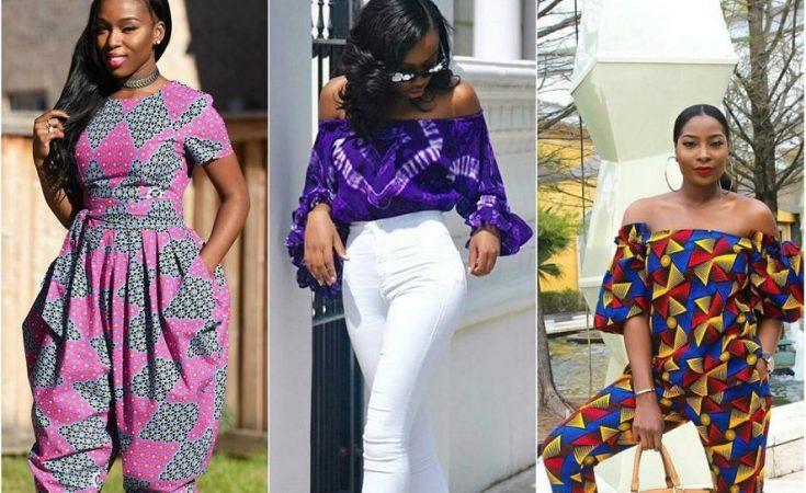 Magasin en ligne de mode
